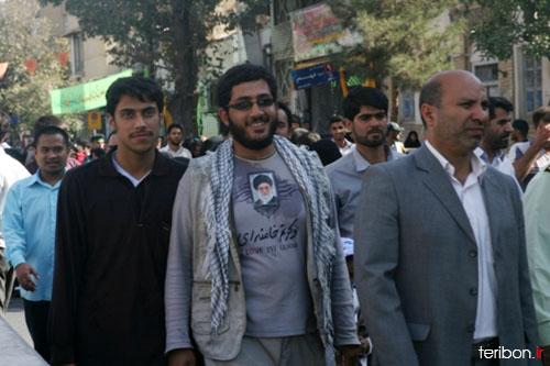 esteghbal-az-rahbari-3-3.jpg